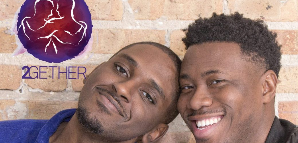 Discover something new about your partner in the 2GETHER gay relationship education studies. Earn up to $250 this year and reconnect!