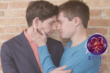 2GETHER is a study of online relationship education for male couples focused on gay men's health. Learn relationship and sexual health skills today!